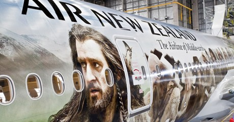 air-new-zealand-airplane-the-hobbit