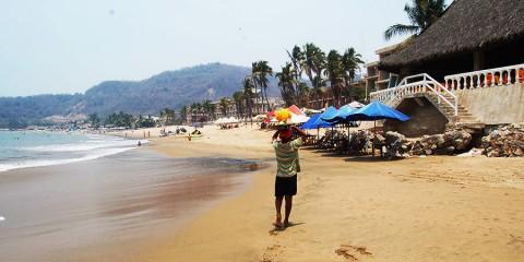 barra-de-navidad-beach-6