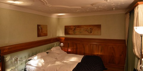 widder-hotel-zurich-bedroom