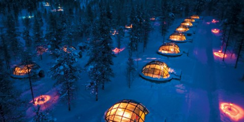 hq_winter_igloo_village2