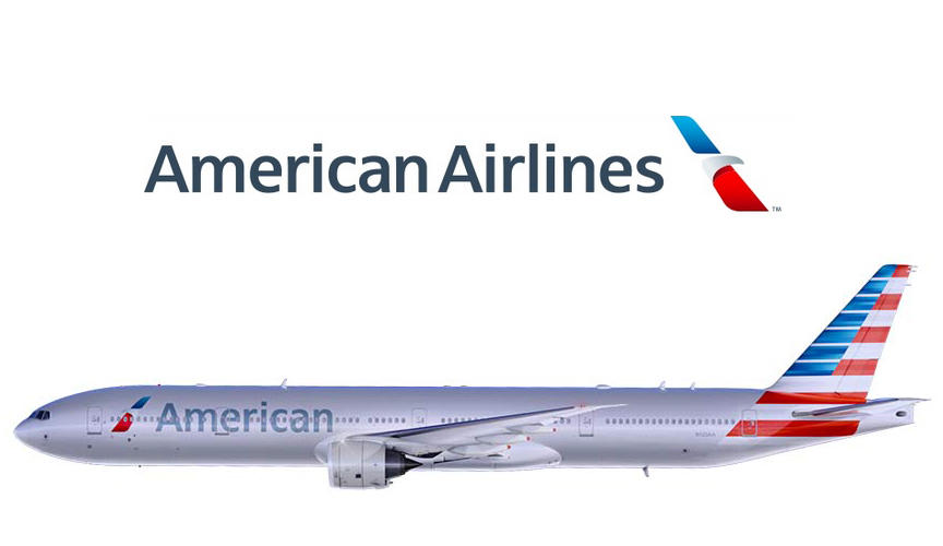new-logo-design-for-amaerican-airlines