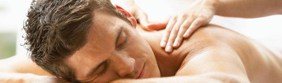 mario-tricoci-mens-massage.jpg