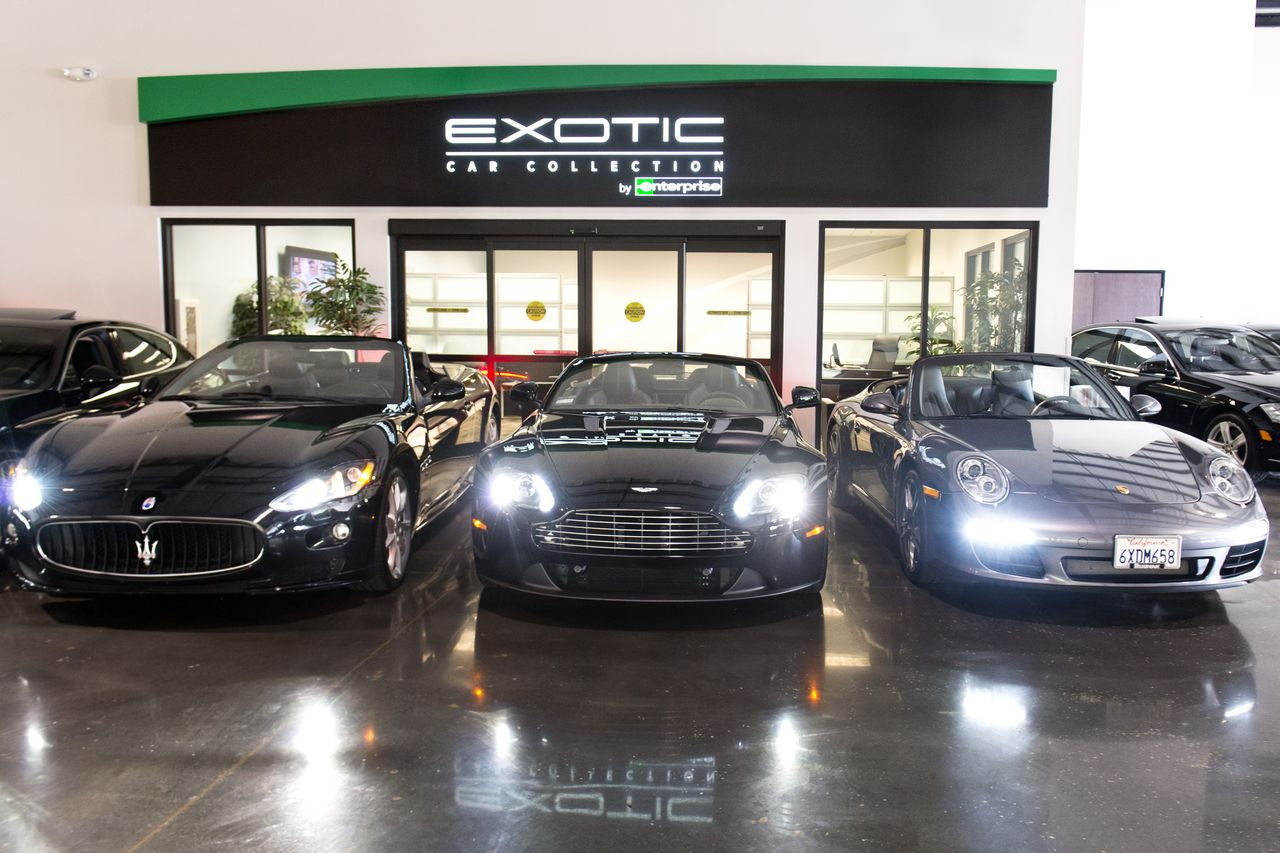 buyer gold bentley in don move real t chicago rental and local lamborghini the coast estate up forget dont