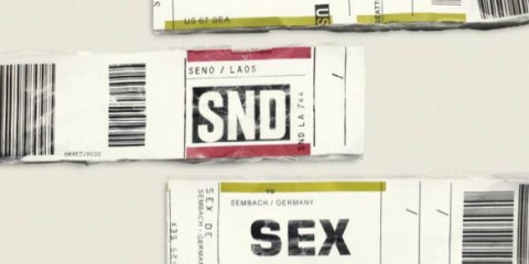 Expedia d Campaign SUN SEA SDN SEX