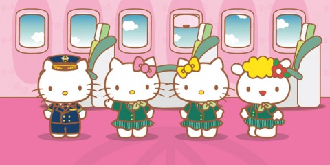 hello-kitty-eva-airlines-crew