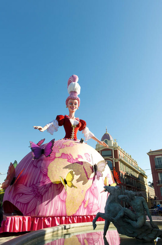 nice-carnival1