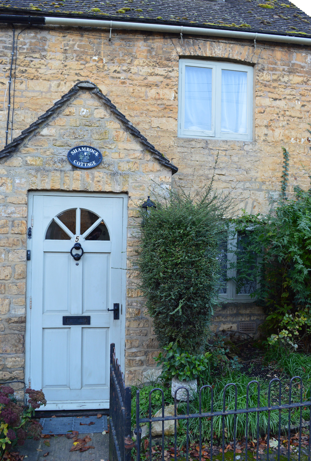 bourton-door