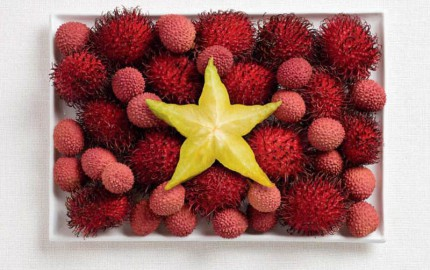 national-flag-made-food9