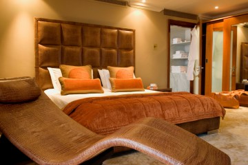 HTH_BED_Suite-4098_01