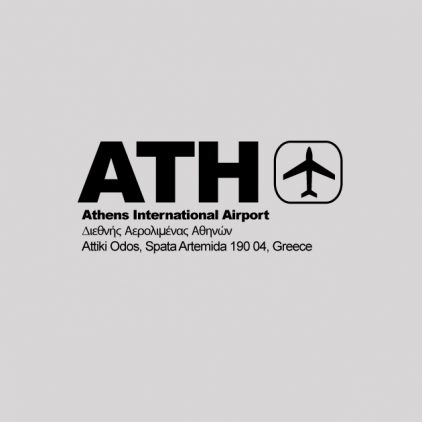 ATH-artwork