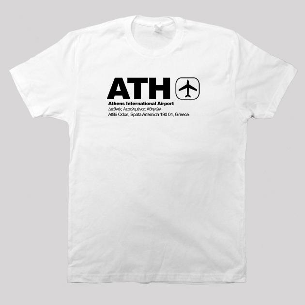 ATH-white-tshirt-men