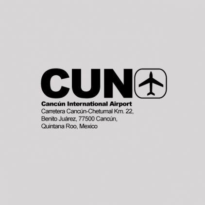 CUN-artwork