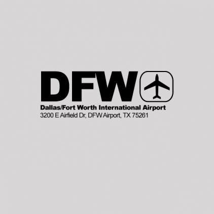 DFW-artwork