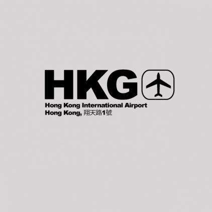 HKG-artwork