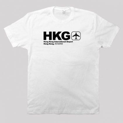 HKG-white-tshirt-men