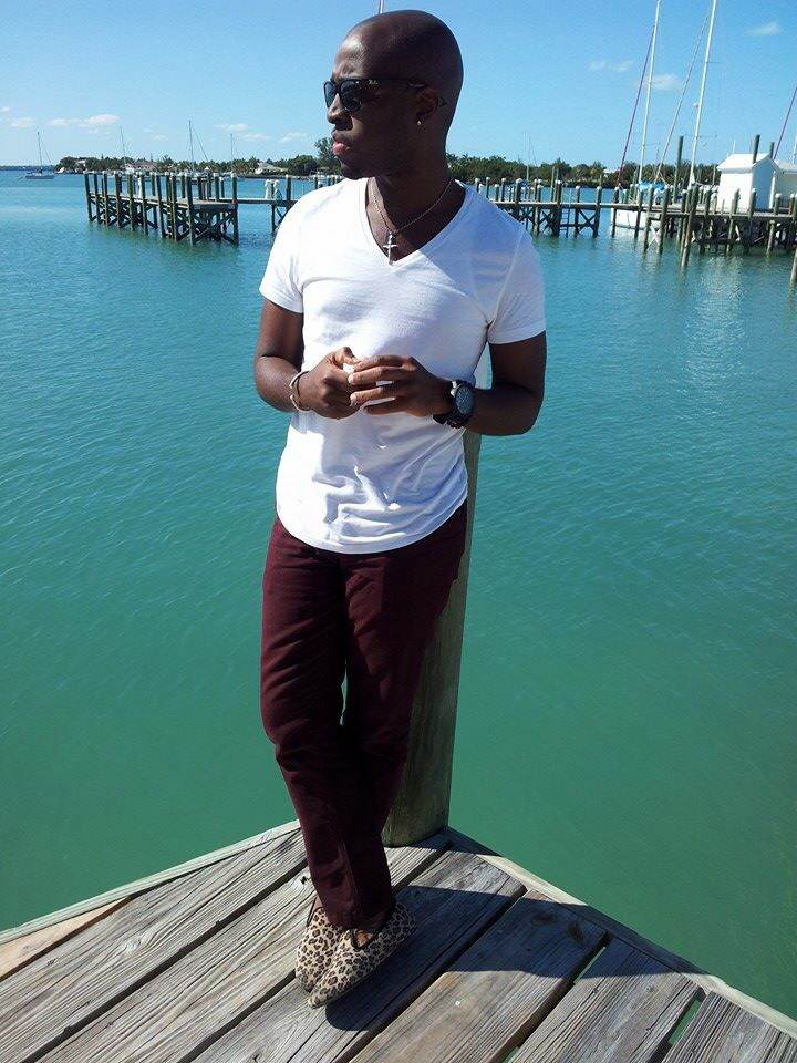 Kedar-Clarke-in-the-bahamas-port