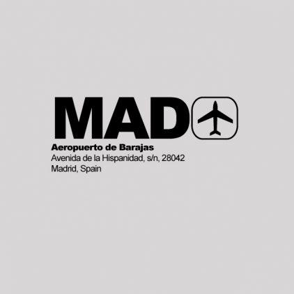 MAD-artwork