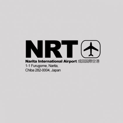 NRT-artwork