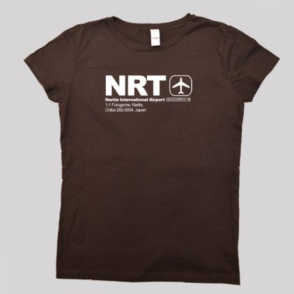 NRT-brown-tshirt-men