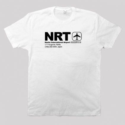 NRT-white-tshirt-men