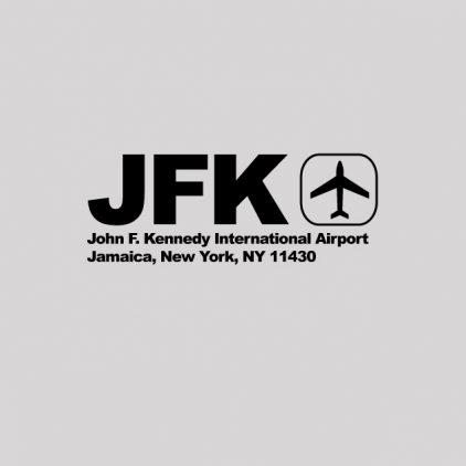 jfk-artwork