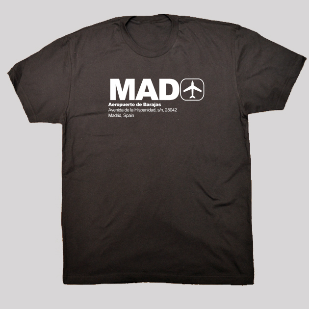 mad-black-tshirt-men