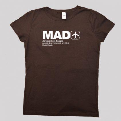 mad-brown-tshirt-men