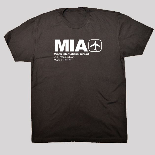 mia-black-tshirt-men