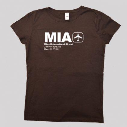 mia-brown-tshirt-men