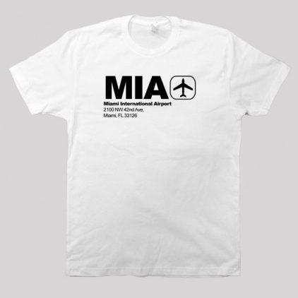 mia-white-tshirt-men