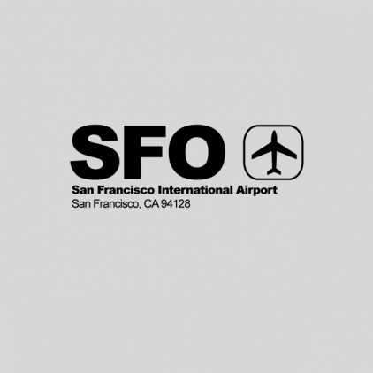 sfo-artwork