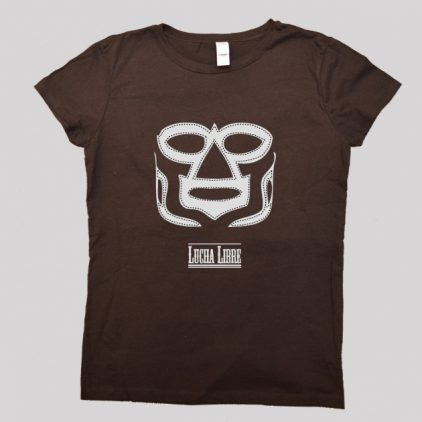 mexican-lucha-libre-mask-3-br