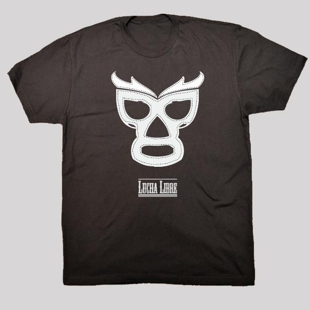 mexican-lucha-libre-mask-4-b