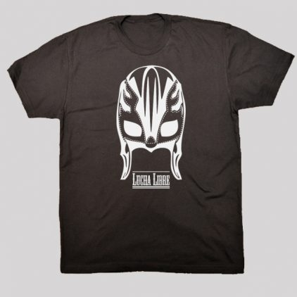 mexican-lucha-libre-mask-6-b