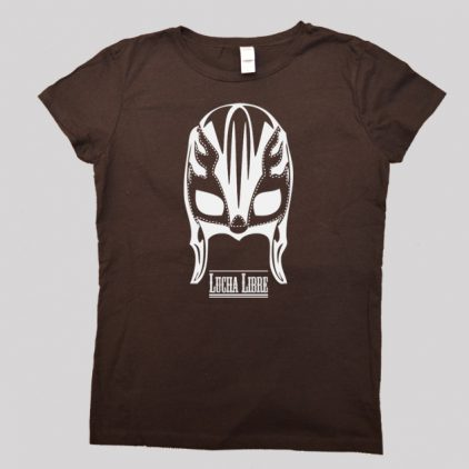 mexican-lucha-libre-mask-6-br