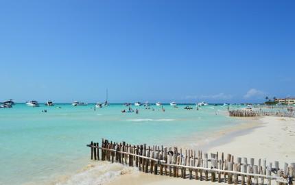 the-north-beach