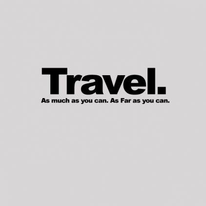 travel-art