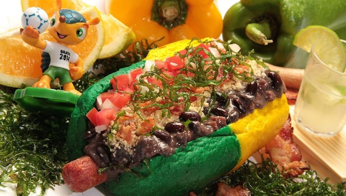 Brazilian-hotdog