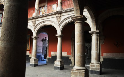 museo-patio-cover
