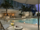 JW Marriott Miami Pool