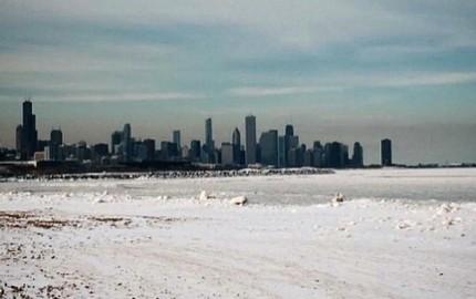 chicago-winter-pic
