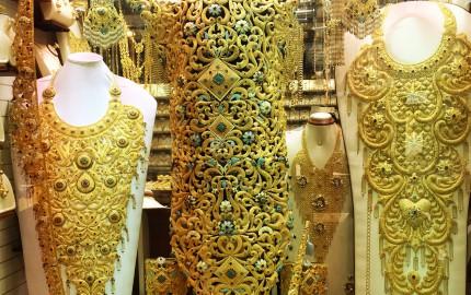 gold-body-vest-at-the-gold-souk-duabi