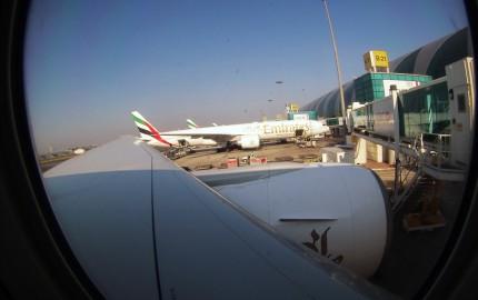 emirates-airline-in-dubai