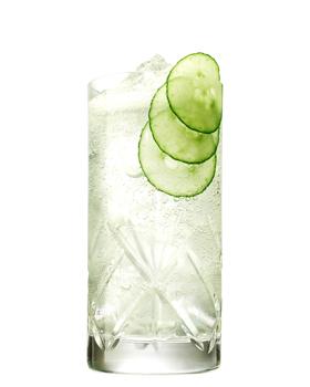 Hendricks-Gin-Tonic