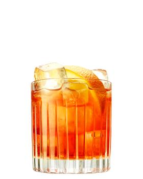Hendricks-Gin-Unusual-Negroni