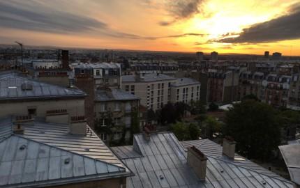 paris-apt-view