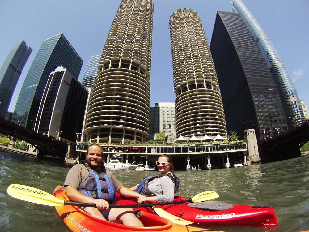 Kayak Rentals Near Me | Find Kayak Rentals Near Me
