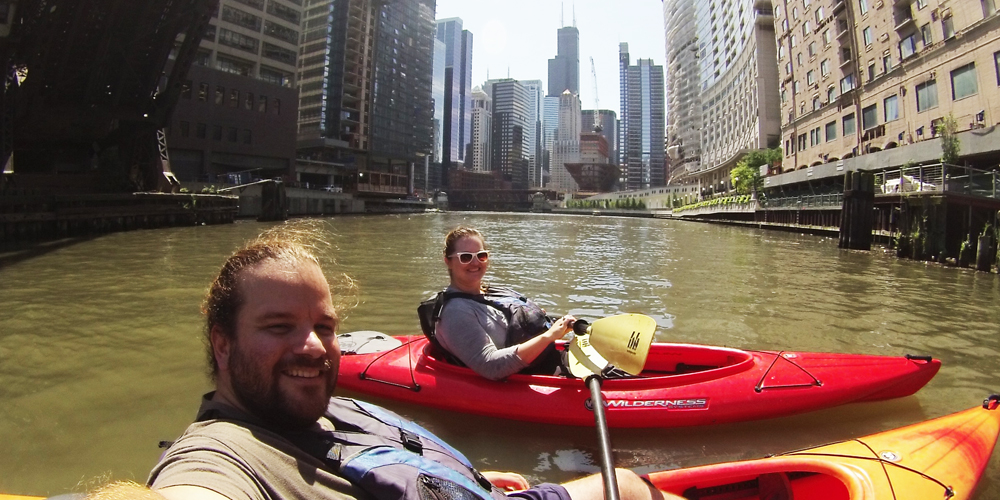 kayak-chicago-chicago-river