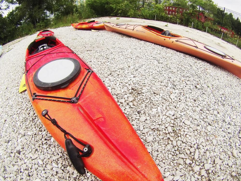 kayak-chicago-kayaks