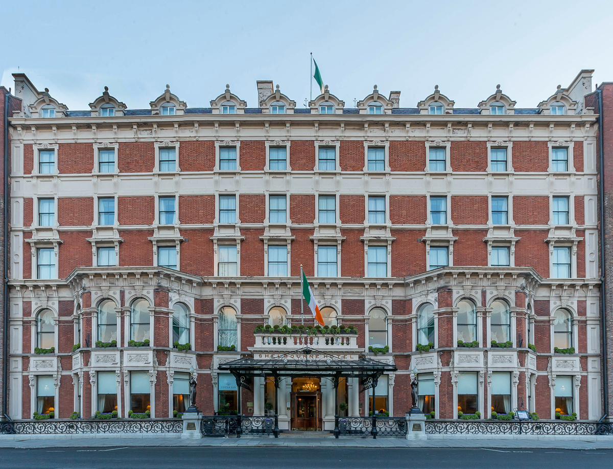 Shelbourne Exterior 2015web.
